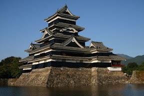 Japan •October, 2006
