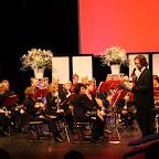 Concert 28 november 2009 047.JPG