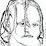 Pastor gizachew tilahun's profile photo