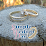 Myrtle Beach Weddings by Simple Wedding Day's profile photo
