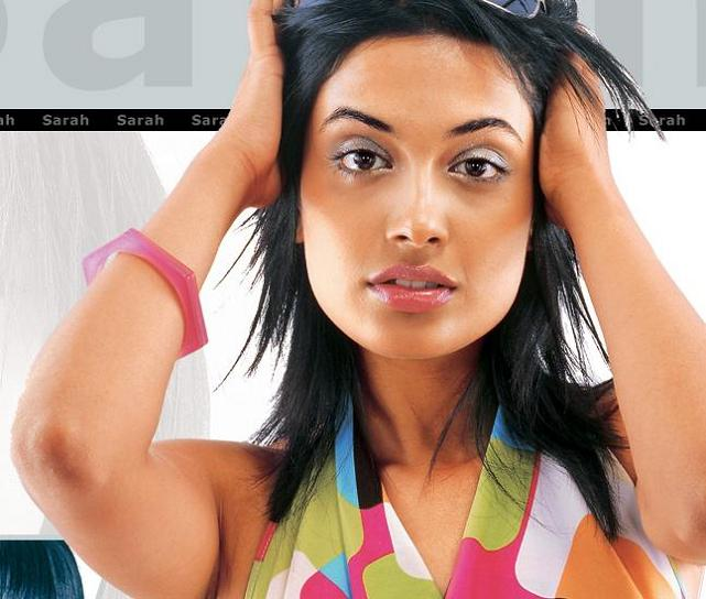 game movie actress. Game Movie Actress Images,