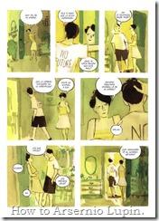 S000 kM X 53gUnD0 - página 142