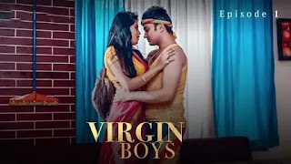 virgin-boys