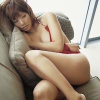 Bomb.TV 2007-03 Yuika Hotta BombTV-hy031.jpg