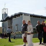 Palm Sunday - IMG_8713.JPG