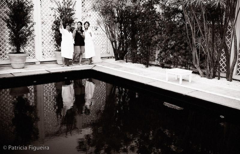 Foto de casamento 0018pb de Luciene e Rodrigo. Marcações: 11/09/2009, Casamento Luciene e Rodrigo, Copacabana Palace, Hotel, Rio de Janeiro.