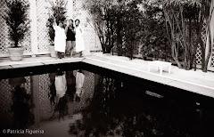 Foto 0018pb. Marcadores: 11/09/2009, Casamento Luciene e Rodrigo, Copacabana Palace, Hotel, Rio de Janeiro