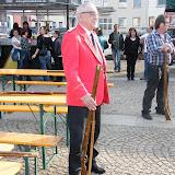 Fraulauterner Brueckenfest 2010
