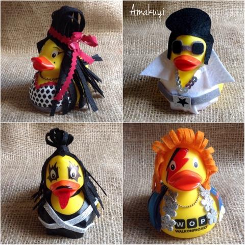 WOP-wopatos-rock-colección-patos-de-goma