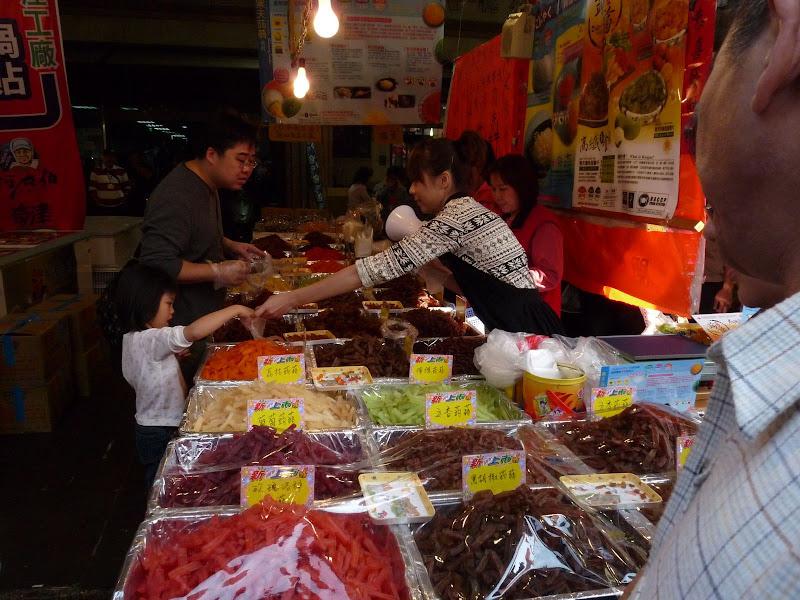 TAIWAN.Taipei Avant la nouvelle année - dimamche%2B18%2Bjanvier%2B102.jpg