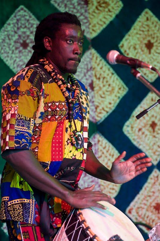 Afrikafest2015 - _DSC0797.jpg