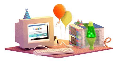 doodle-google.jpg