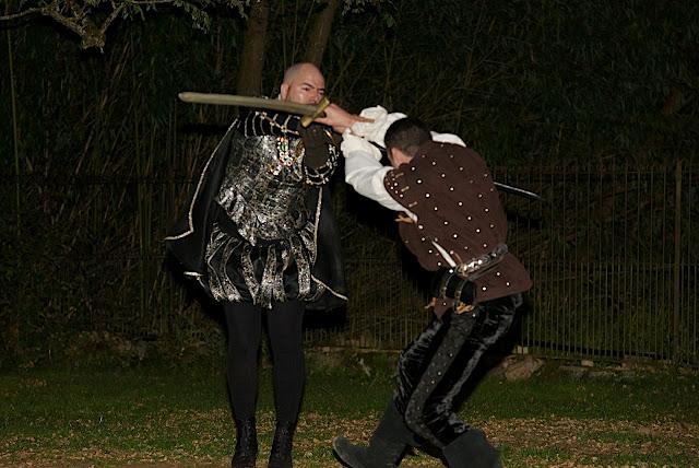 2009-Octobre-GN (Murgne)- La Pourpre et lHermine - PHI_9934.jpg