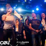 2016-03-12-Entrega-premis-carnaval-pioc-moscou-35.jpg
