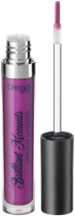 4010355285362_trend_it_up_Lipgloss_Brilliant_Moments_040