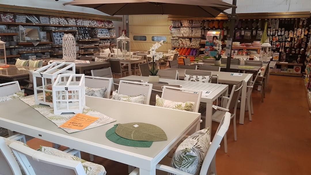 Fasoli Piante Novara Orari.Fasoli Piante Snc Di Fasoli Luigi C Garden Center A Vercelli