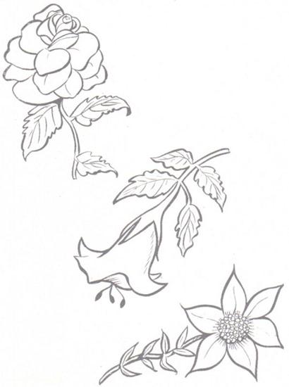 [22+-+flores+y+primaveras+%287%29%5B2%5D]