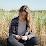 Laura Bassa Vanrell's profile photo