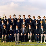 1985_class photo_Jogues_6th_year.jpg