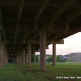 04-29-12 Trinity View Park - IMGP0686.JPG