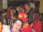 Carnaval 2008 036.jpg