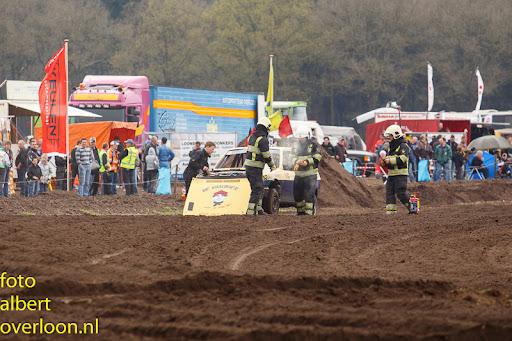 autocross Overloon 06-04-2014  (20).jpg