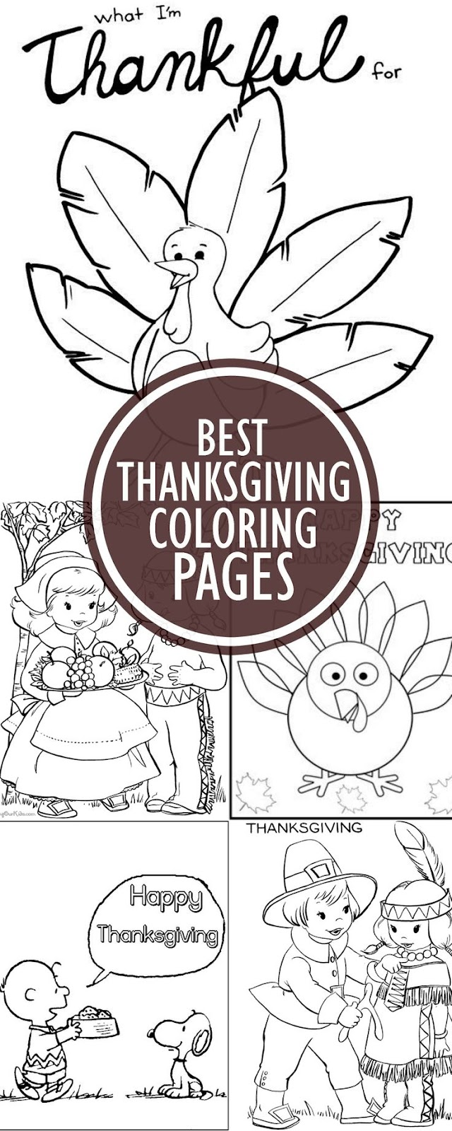 Top Cute Coloring Pages For Your Best Friend Library