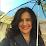 Manuela Mann's profile photo