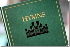 hymnbook_thumb[2]