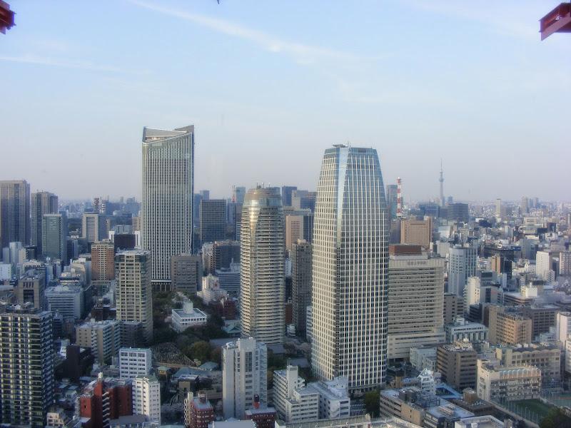 2014 Japan - Dag 3 - julia-DSCF1252.JPG
