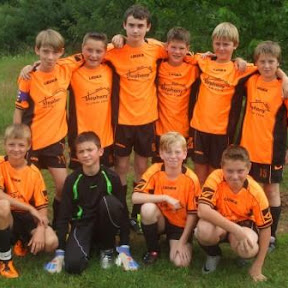 06.08.2011 D-Jugend