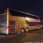 Excellent Tours Setra.jpg