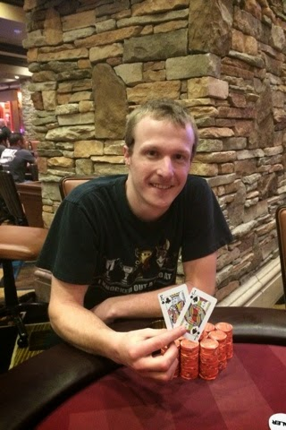 Free spins sign up bonus casino