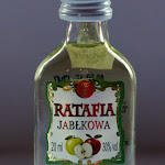 Ratafia Jabłkowa.jpg