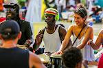 FESTIVALS 2018_AT-AFrikaTageWien_03-people_hiCN1A0671.jpg