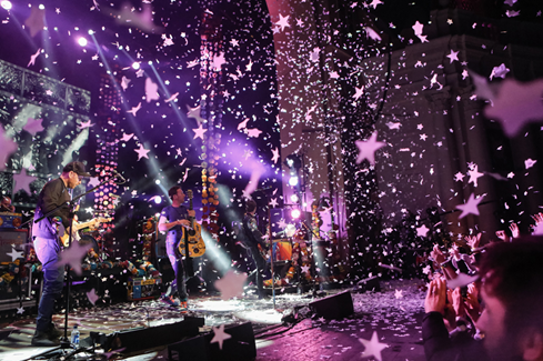 coldplay-nme-awards