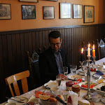 Brunch mit den verehrten Damen - Photo 16
