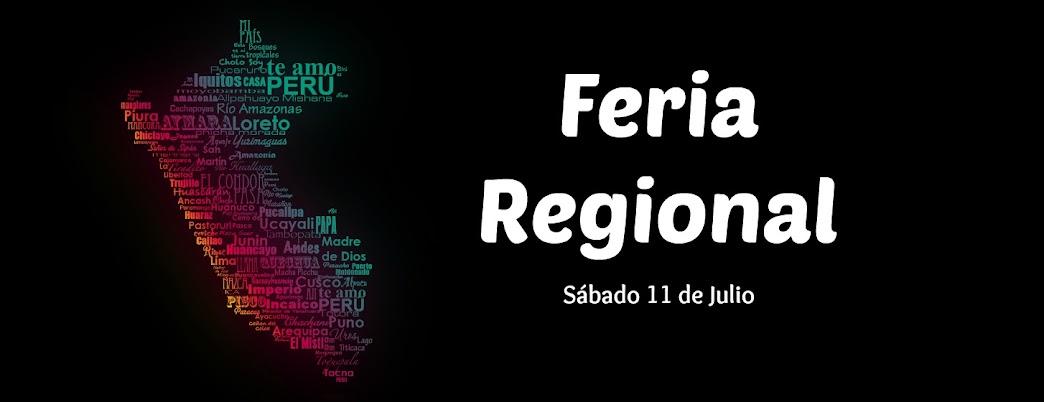 ESTUDIANTES DEL COLEGIO AMÉRICA SE ALISTAN PARA LA FERIA REGIONAL Y DÍA DEL LOGRO