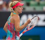 Angelique Kerber - 2016 Australian Open -DSC_6575-2.jpg
