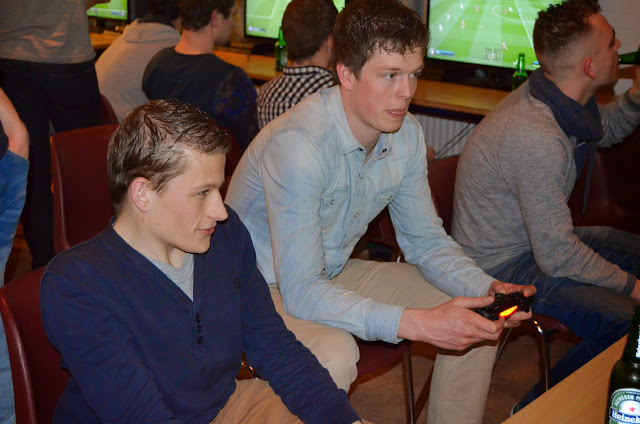 X-ICT FIFA tournament 03-04-2015 - DSC_0419%2B%2528Kopie%2529.JPG