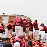 Diada Festa Major dEstiu de Vallromanes 04-10-2015 - 2015_10_04-Actuaci%C3%B3 Festa Major Vallromanes-36.jpg