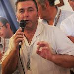 Bizcocho2011_026.jpg