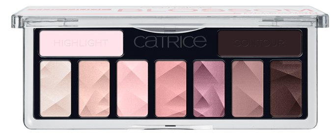 Catr_The-Collection_Eyeshadow-Palette_Nude-Blossom_offen_1477665858