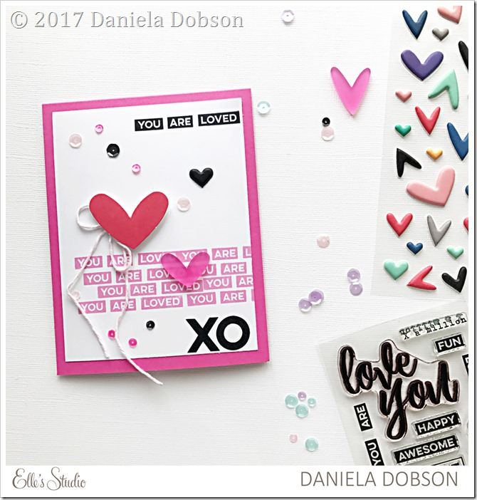 EllesStudio-DanielaDobson-Youareloved-01