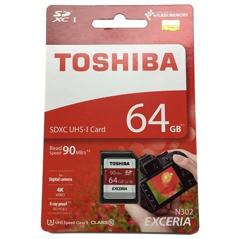 61owHgkljVL. SL1000 thumb%25255B2%25255D - 【ガジェット】爆速!「Transcend USB 3.0カードリーダー/ライター」「TOSHIBA EXCERIA 64GB microSDXC」レビュー。【無料18650届いた】
