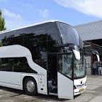 Beulas Jewel Drenthe Tours Assen (2).jpg