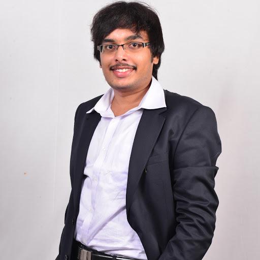 v.bharath