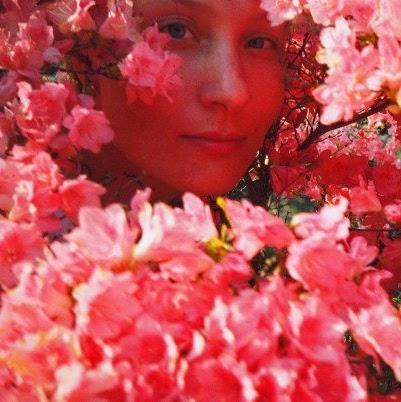 Sarah Stirling Photo 23