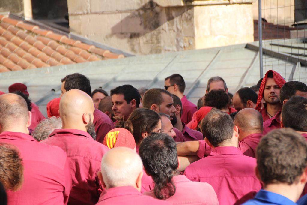 2a Festa Major dels Castellers de Lleida + Pilars Imparables contra la leucèmia de Lleida 18-06-201 - IMG_2234.JPG
