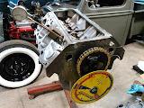 EngineRebuilding - IMG_20151203_144414.jpg